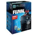 Filtr zewnętrzny FLUVAL 406
