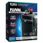 Filtr zewnętrzny Fluval 407