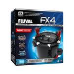 Filtr zewnętrzny FLUVAL FX4