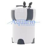 Filtr zewnętrzny HANZA BHW-303 (HW-303) + Lampa UV 9W