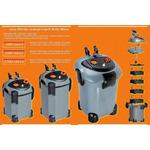 Filtr zewnętrzny IKOLA 150 - do akwarium max 150l