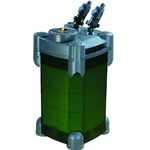Filtr zewnętrzny IKOLA 350 - do akwarium max 350l