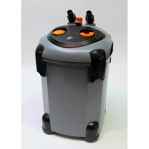 Filtr zewnętrzny IKOLA 400 MAXX - do akwarium max 400l