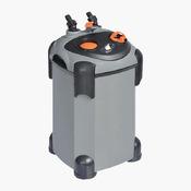 Filtr zewnętrzny IKOLA 600 MAXX [1400l/h]