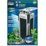Filtr zewnętrzny JBL CristalProfi e1902 greenline