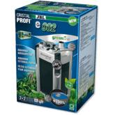 Filtr zewnętrzny JBL CristalProfi e902 greenline