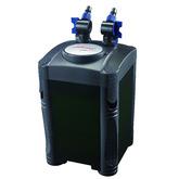 Filtr zewnętrzny Jebao 404 - akwarium 200-375l
