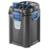 Filtr zewnętrzny OASE Biomaster 250