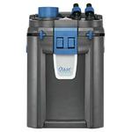 Filtr zewnętrzny OASE Biomaster 250 (nowa seria)