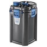 Filtr zewnętrzny OASE Biomaster 350
