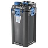 Filtr zewnętrzny OASE Biomaster 600