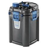 Filtr zewnętrzny OASE Biomaster Thermo 250