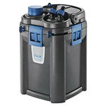 Filtr zewnętrzny OASE Biomaster Thermo 250 (nowa seria)