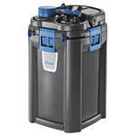 Filtr zewnętrzny OASE Biomaster Thermo 350
