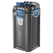 Filtr zewnętrzny OASE Biomaster Thermo 600