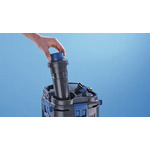 Filtr zewnętrzny OASE Biomaster Thermo 600 (nowa seria)