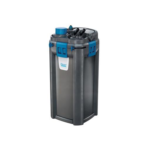 Filtr zewnętrzny OASE Biomaster Thermo 850 (nowa seria)