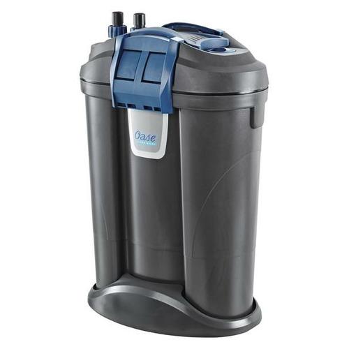 Filtr zewnętrzny OASE FiltoSmart 300