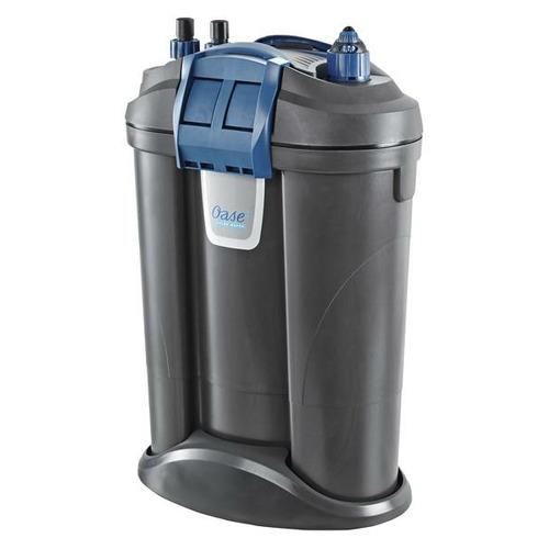 Filtr zewnętrzny OASE FiltoSmart Thermo 300