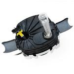 Filtr zewnętrzny SunSun HW-702A [1000l/h]