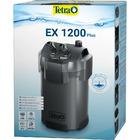 Filtr zewnętrzny Tetra EX 1200 plus