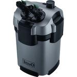 Filtr zewnętrzny Tetra EX 600 plus
