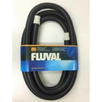 Fluval wąż do filtrów serii FX 4/5/6 [A20236]