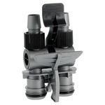 Fluval zawór filtra 104/204/304/404 [A20060]
