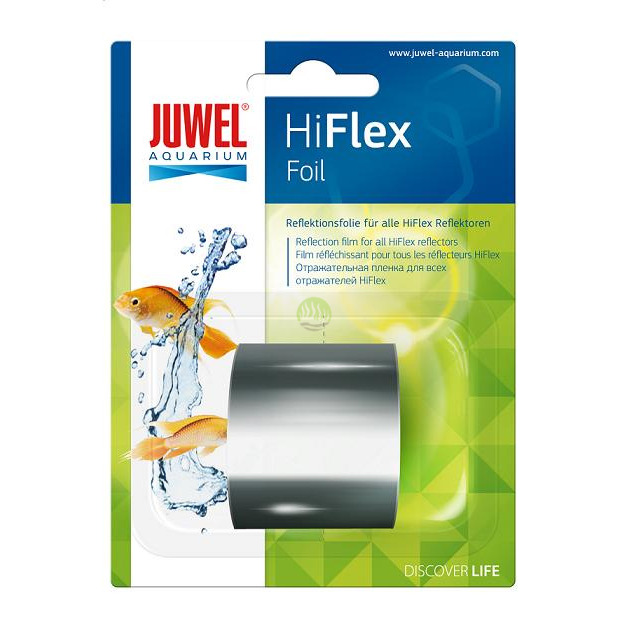 Folia do odbłyśników HiFlex