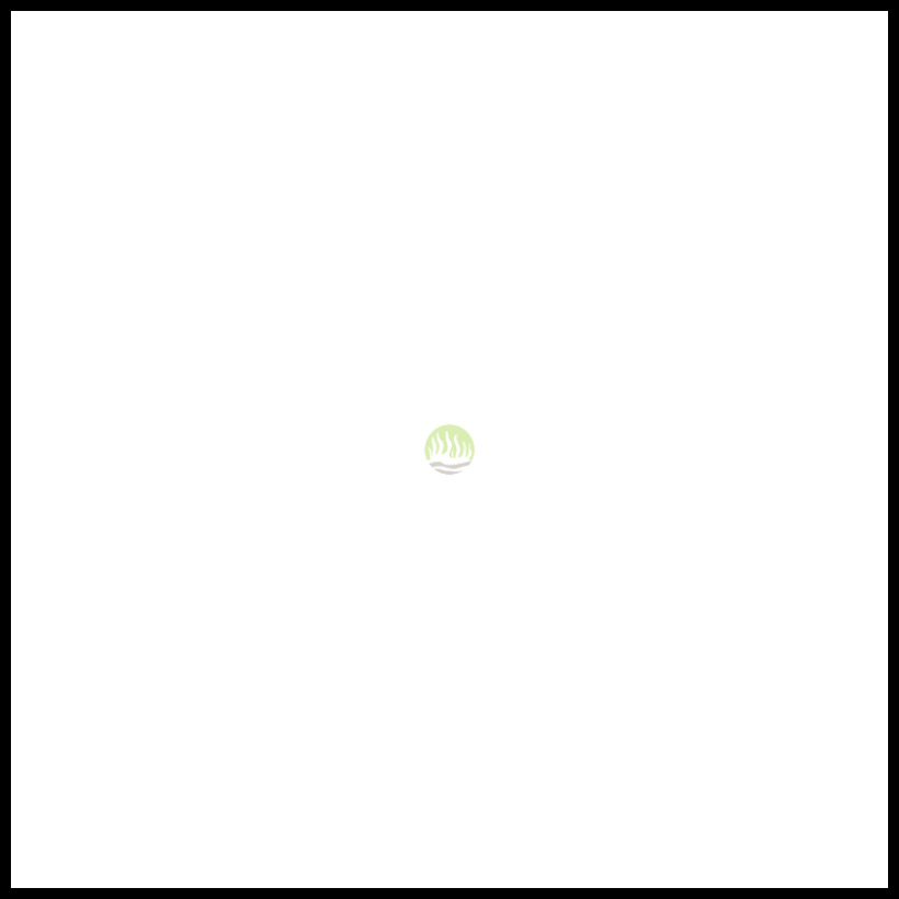 Folia samoprzylepna BIAŁA [50x100cm] - 100cm