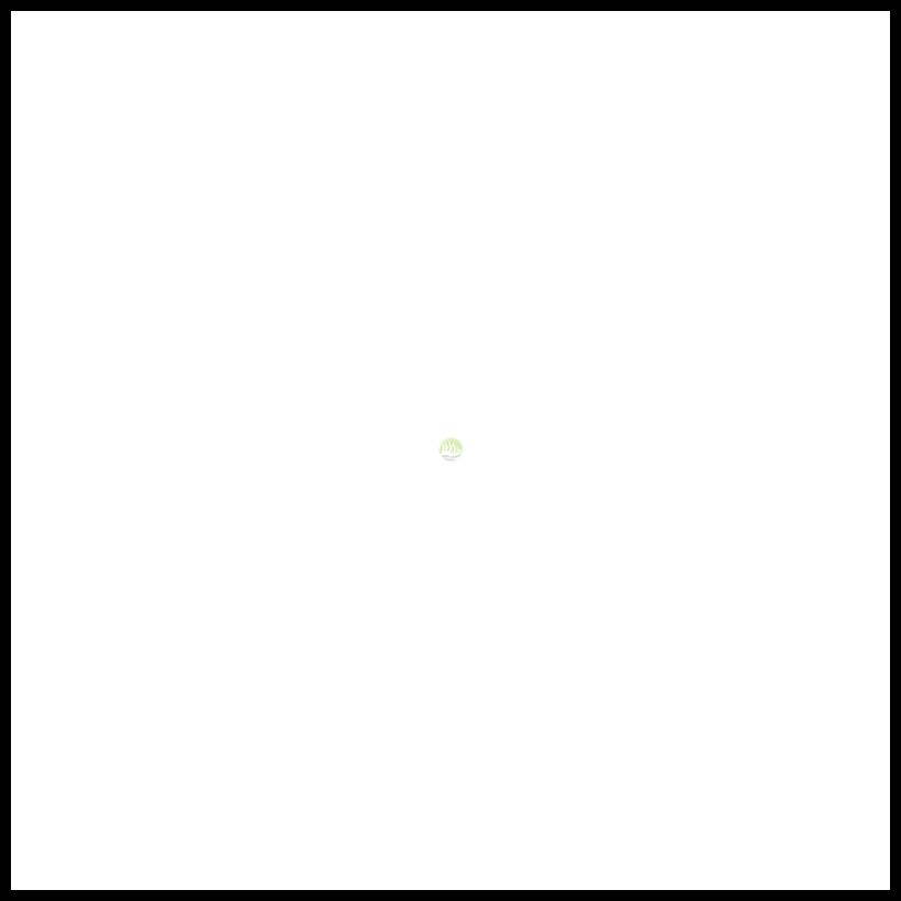 Folia samoprzylepna BIAŁA [50x10cm] - 10 centymetrów