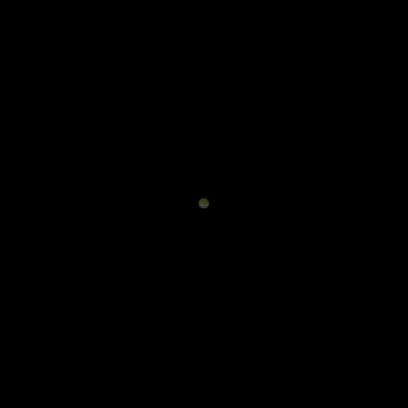 Folia samoprzylepna CZARNA (matowa) [50x10cm] - 10 centymetrów