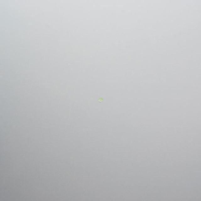 Folia samoprzylepna MIST mleczna [50x100cm] - 100cm