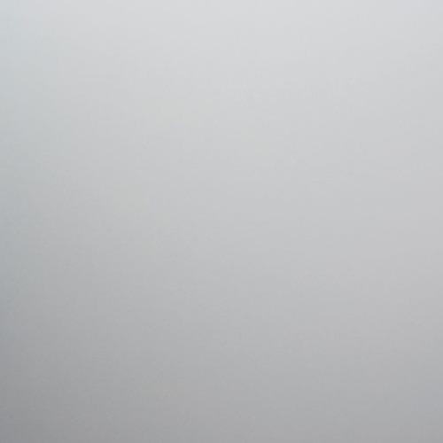 Folia samoprzylepna MIST mleczna [50x10cm] - 10 centymetrów
