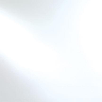 Folia samoprzylepna półprzezroczysta [50x10cm] - 10 centymetrów