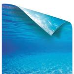 Fototapeta JUWEL Poster 2S (60x30cm)