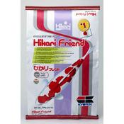 Friend large 10kg Hikari