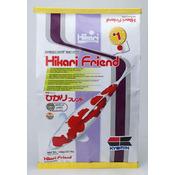 Friend medium 10kg Hikari