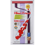 Friend medium 4kg Hikari