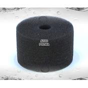 Gąbka AZOO do filtra BIO FILTER 12