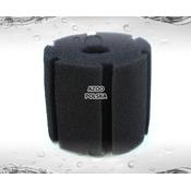 Gąbka AZOO do filtra  BIO FILTER 6