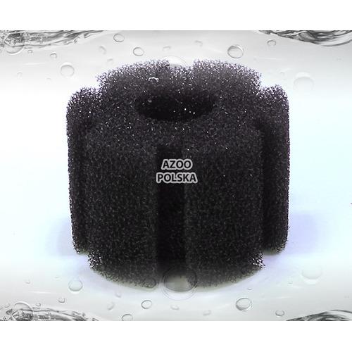Gąbka AZOO do filtra BIO FILTER 9