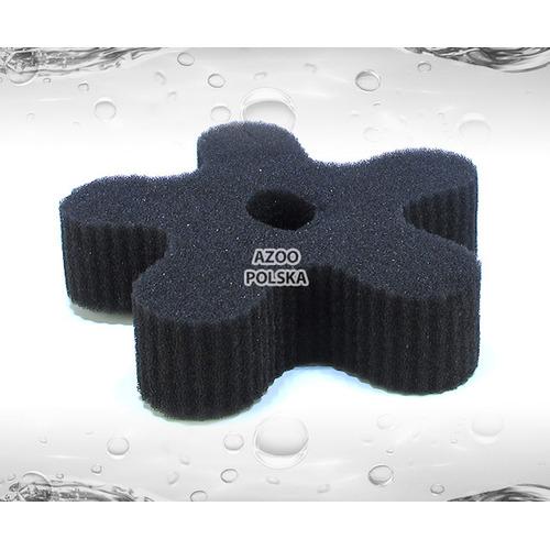 Gąbka AZOO SPONGE do Biofilter 1