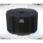 Gąbka AZOO SPONGE do filtra BIO FILTER 10