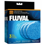 Gąbka do filtra kubełkowego Fluval FX5/FX6 - drobne pory