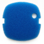 Gąbka do filtra SunSun HW-302 (Blue Sponge)