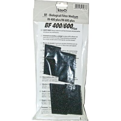 Gąbka filtracyjna Tetra Bio Filter BF 400/600 plus