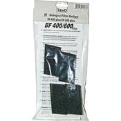 Gąbka filtracyjna Tetra Bio Filter BF 400/600 plus (T134676)