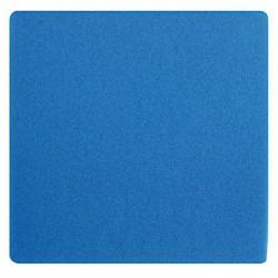 Gąbka Mouss Pro Fine [50x50x50cm] - uniwersalna