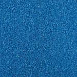 Gąbka Mouss Pro Gross (50x50x5cm) - uniwersalna, gruba